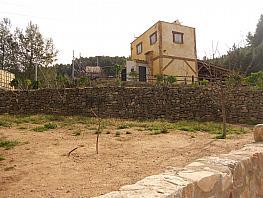 Casa rural en venta en calle Miami Playa, Mont-Roig del Camp - 388095775