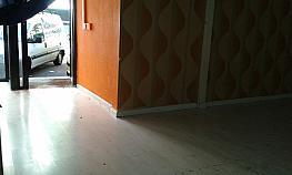 Oficina en alquiler en Guindalera en Madrid - 344589505