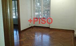 Oficina en alquiler en Lista en Madrid - 349660127