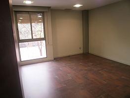 Oficina en alquiler en Castellana en Madrid - 332062994