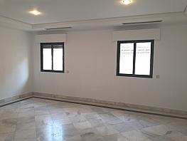 Piso en alquiler en Recoletos en Madrid - 338071090