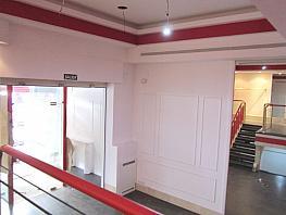 Local comercial en alquiler en Recoletos en Madrid - 338070535