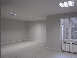 Oficina en alquiler en Recoletos en Madrid - 338070889