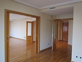 Piso en alquiler en Castellana en Madrid - 344588776