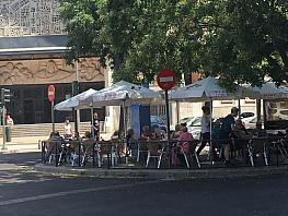Piso en alquiler en Ibiza en Madrid - 350123174