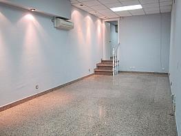 Oficina en alquiler en Prosperidad en Madrid - 368391568