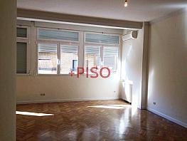 Piso en alquiler en Lista en Madrid - 379960810