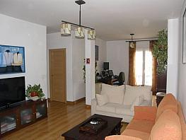 Piso en alquiler en Fuente del Berro en Madrid - 381085924