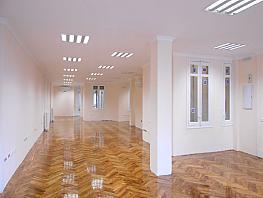 Oficina en alquiler en Castellana en Madrid - 381718189
