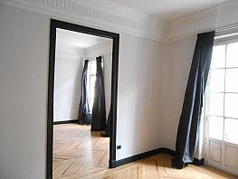 Oficina en alquiler en Castellana en Madrid - 381718399