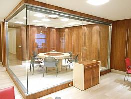 Oficina en alquiler en Castellana en Madrid - 385585916