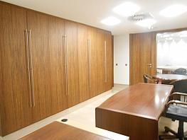 Oficina en alquiler en Castellana en Madrid - 386956657