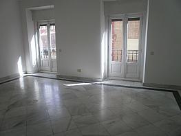 Piso en alquiler en Recoletos en Madrid - 387630617