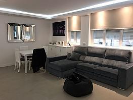 Piso en alquiler en Castellana en Madrid - 394939831