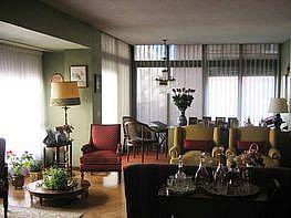 Wohnung in verkauf in Goya in Madrid - 358245548