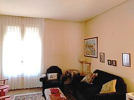 Piso en venta en Goya en Madrid - 358245428