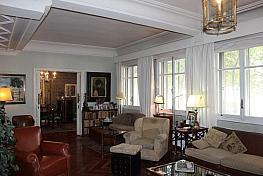 Piso en venta en Castellana en Madrid - 332064605