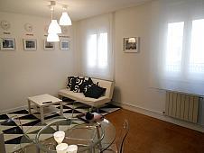flat-for-rent-in-salamanca-in-madrid