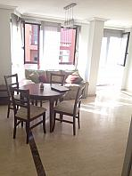 Wohnung in verkauf in Guindalera in Madrid - 358246571