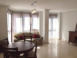 Piso en venta en Guindalera en Madrid - 358245788