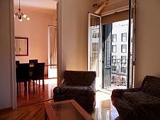 piso-en-alquiler-en-salamanca-en-madrid-205736675