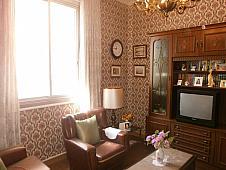 piso-en-venta-en-salamanca-en-madrid-207509778