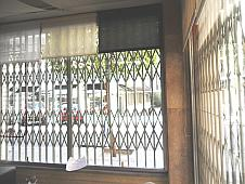 local-en-alquiler-en-salamanca-en-madrid-207538211