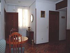piso-en-alquiler-en-salamanca-en-madrid-209499217