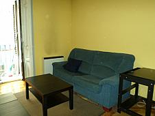 flat-for-rent-in-moncloa-aravaca-in-madrid-209655186