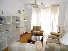 piso-en-alquiler-en-hortaleza-en-madrid-212169252