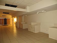 local-en-alquiler-en-salamanca-en-madrid-213625413