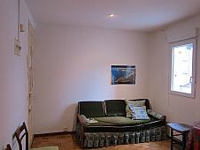apartamento-en-venta-en-salamanca-en-madrid-215958988