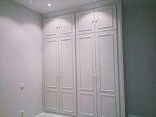 piso-en-alquiler-en-salamanca-en-madrid-215986030