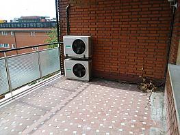 Piso en alquiler en Castellana en Madrid - 358247576
