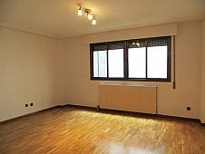 piso-en-alquiler-en-salamanca-en-madrid-215988536