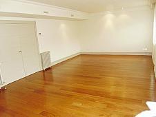 piso-en-alquiler-en-salamanca-en-madrid-215989250