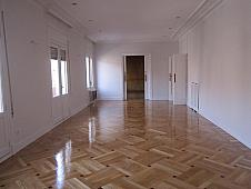 piso-en-alquiler-en-chamberi-en-madrid-215989704