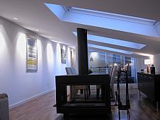 piso-en-alquiler-en-salamanca-en-madrid-215989791