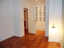 piso-en-alquiler-en-chamartin-en-madrid-221490096