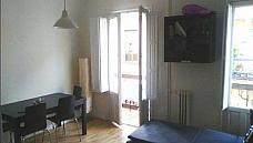 piso-en-alquiler-en-salamanca-en-madrid-226912257