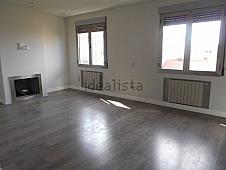 flat-for-rent-in-salamanca-in-madrid-226919793