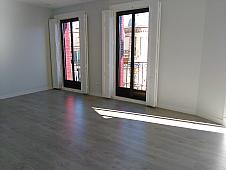 flat-for-rent-in-salamanca-in-madrid-227455869