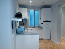 flat-for-rent-in-salamanca-in-madrid-227456295