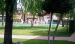 Xalet en venda calle Palenque, Guadalix de la Sierra - 119679909