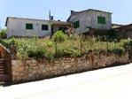 Casa en venta en calle Eras, Braojos - 119681160