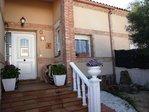 Fachada - Piso en venta en calle Navarro, Lozoyuela-Navas-Sieteiglesias - 120056022