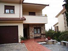 Casas Valdemanco