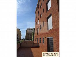 Wohnung in verkauf in Segur de Calafell - 339607160