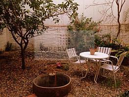 Casa en venda carrer Amilcar, El Guinardó a Barcelona - 339607274