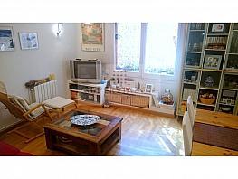 1.jpg - Piso en venta en Horta - guinardó en Barcelona - 339607343